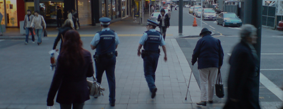 police-1200px-edited